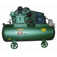 南京坎里亚VA51螺杆式压缩坎里亚空压机坎里亚移动空压机坎里亚变频空压机