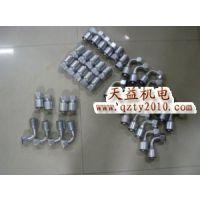 派克液压胶管接头11570-20-12 PARKER