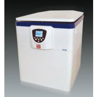 LR5M立式低速冷冻离心机