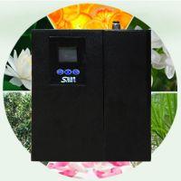 馨净界 酒店空调加香扩香机XM-500A