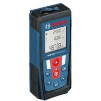 供应测距仪 河南厂家直销测距仪 农林业专用测距仪