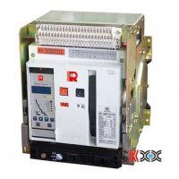 低压、配电、断路器、空开、塑壳、框架