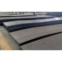机械手用板304不锈钢板材 机械电器用板不锈钢厚板 304广州联众