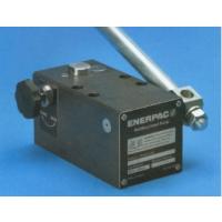 美国ENERPAC【MP-110系列/多介质手动泵/耐腐蚀手动打压泵】