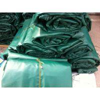 现货供应盖货防雨布 品质防雨布批发