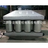 供应华音牌康明斯KTA38-G5柴油发电机组HYP38L-150D2C触媒型黑烟净化器