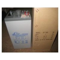 理士蓄电池2V500AH