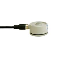 日本共和KWOWA LC-V小型压缩式称重传感器