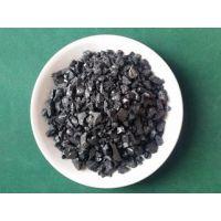 新乡高含量无烟煤滤料碧之源无烟煤滤料批发供应