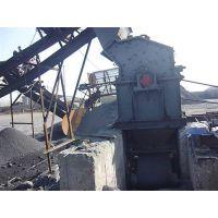 洗沙机(在线咨询),临高县鹅卵石制沙机,鹅卵石制沙机产量大