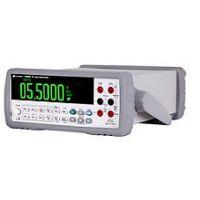 供应安捷伦 数字多用表3458A-3458A万用表