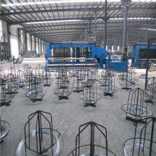 电焊格宾网 石笼格宾网 石笼网图片展示