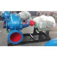 200hw10混流泵,固原混流泵,三联泵业