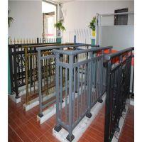 聚力护栏(图)_锌钢护栏 围栏_深圳锌钢护栏