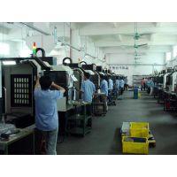 东莞樟木头专业回收CNC数控车床 18123619659