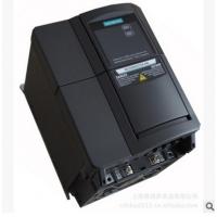 代理西门子变频器|通用变频器|变频器6SE6440-2UD23-0BA1 现货