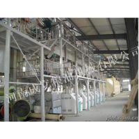 稻谷加工设备,成立粮油,稻谷加工设备质量