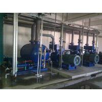 固原水环真空泵、业达真空(图)、2be水环真空泵