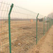 旺来围栏价格 铁丝网围栏价格 绿化隔离网