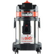 威德尔WX-1020移动式小型工业吸尘器 干湿两用吸尘器价格