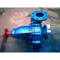 灌溉清水泵性能,阜阳清水泵,三联泵业(在线咨询)