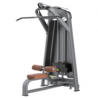 供应奥圣嘉高拉训练器ASJ-S812专业力量组合器械健身房商用