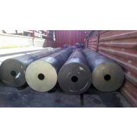 山东厚壁钢管切割厂家&大口径无缝管零售价格@40cr合金管定尺加工