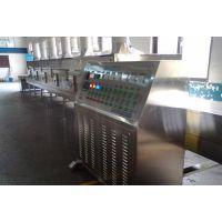 微波干燥、微波烘干机、微波干燥机器