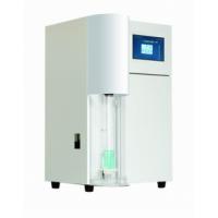 青岛路博ATN-1100型全自动凯氏定氮蛋白测定仪【LOOBO】