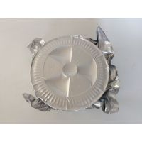 ER5183焊丝 德国亚历山大elisental铝焊丝代理