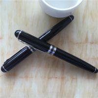 商务签字笔厂家定做,嘉兴商务签字笔,笔海文具
