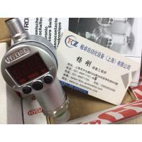 EDS3346-1-0010-000-F1德国贺德克继电器代理商家