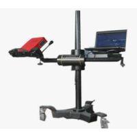 精迪综合型号400手机件拍照式3d扫描仪价格,蓝光三维扫描仪价格,拍照式抄数机