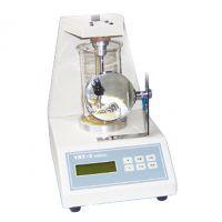药物熔点仪 YRT-3 采用16位微处理芯片 数字化温度控制调节 JSS/金时速