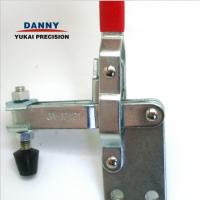 DANNY【大量库存】快速夹具 不锈钢刀具 精密配件 低价促销 欢迎抢购