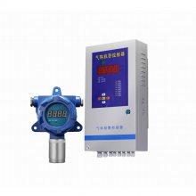 固定式硫化氢检测仪TD010-H2S-A_有毒有害H2S气体监测仪