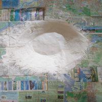 广东胶水膨润土、水性膨润土厂家、深圳乳胶漆用膨润土