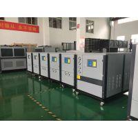 南京冷水机,南京水冷冷水机,南京低温冷水机