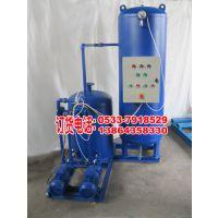 工业真空泵、无负压真空泵、ZF-2医用泵站