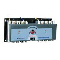 供应HDQ2型A.T.S智能双电源自动切换开关