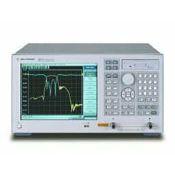 E5071C 选件245 网络分析仪 二手销售