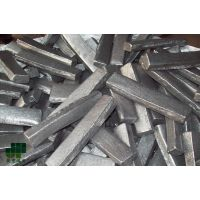 大量YT8纯铁材料现货供应,国家标准YT8电磁纯铁生产厂家