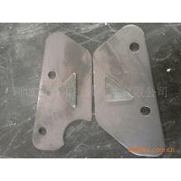 厂家供应 通用五金配件冲压加工 不锈钢小冲压件