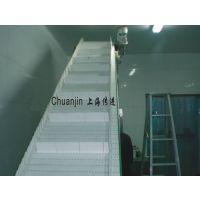 茶叶输送机生产厂家上海传进机械设备有限公司