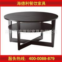 火拼热卖 餐桌椅组合 中式方形饭桌 特价榆木餐桌 促销价