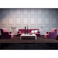 郑州斯维特大型厂家订做优质酒店,酒吧沙发