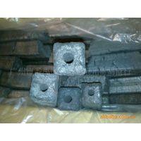 广州批发木炭。批发机制炭。批发竹炭。烧烤炭。