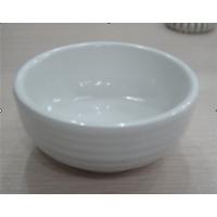 长期低价出售仿陶瓷酒店用品 酒店餐具批发