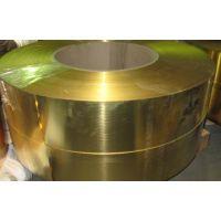 HPb59-1黄铜带 HPb59-1黄铜线 HPb59-1黄铜板