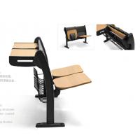 大连阶梯教室桌椅,大连培训桌椅,大连学校课桌椅318